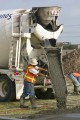 construction, sitework, preparation, concrete, cement, pour, cement truck, form