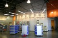 construction, electrical, finishing, ceiling lights, accent lighting