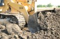 construction, sitework, site preparation, dirt work, land, bulldozer, ground work