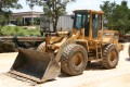 construction, sitework, site preparation, dirt work, land, ground work, bull dozer