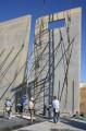 construction, tilt-up construction, tiltwall, slab, panel, crane, braces