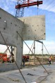 construction, tilt-up construction, tiltwall, panel