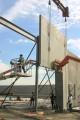 construction, tilt-up construction, tiltwall, panel